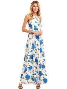 dress160919571_2
