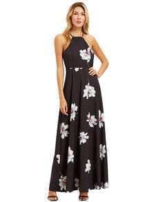 dress160919570_5