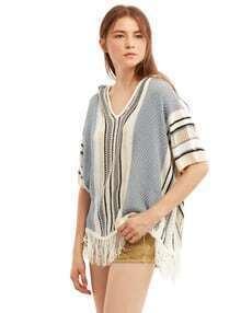 sweater160914484_3
