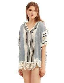 sweater160914484_4