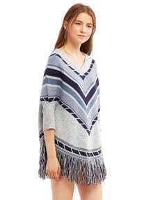 sweater160914480_2