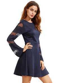 dress160905570_3