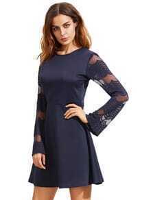 dress160905570_2