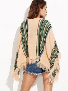 sweater160902471_2