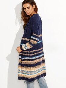 sweater160902470_2