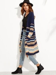 sweater160902470_4