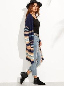 sweater160902470_3