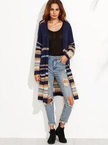 sweater160902470_5