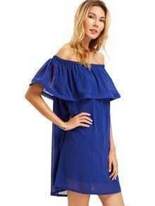 dress161017570_4