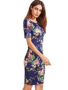 dress161017567_4