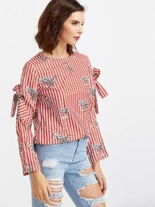 blouse170225202_3