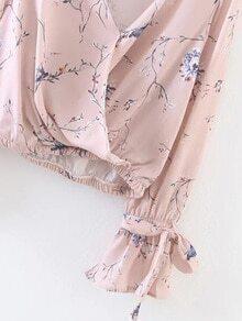blouse170225205_3