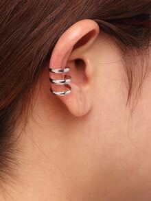 earringer170227301_