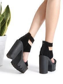 shoes170227803_4