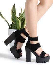 shoes170227803_3