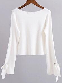 sweater170227202_1