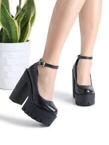 shoes170227801_4