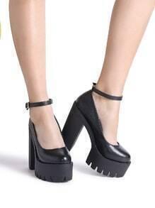 shoes170227801_1