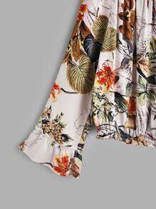 blouse170228002_3