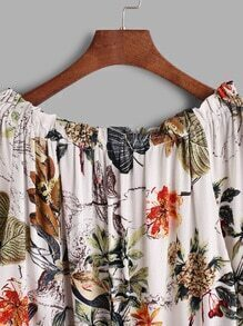 blouse170228002_2