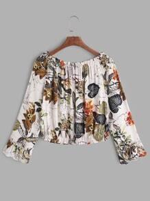 blouse170228002_1