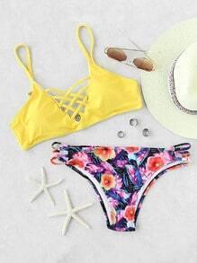 swimwear170228309_3