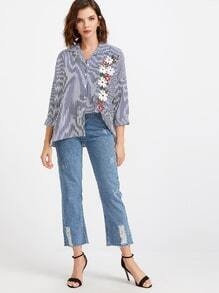 blouse170228201_4