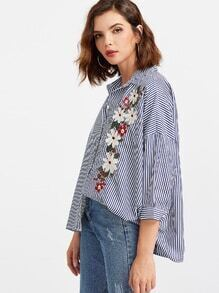 blouse170228201_3