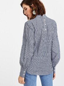 blouse170228202_1