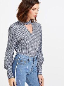 blouse170228202_3