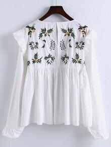 blouse170228205_1