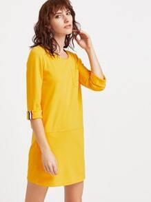 dress170228203_3