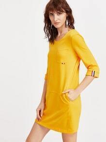 dress170228203_2