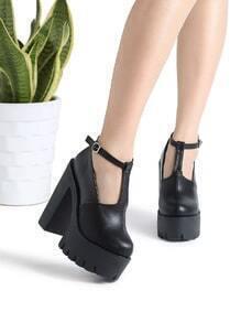 shoes170228807_1