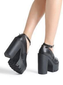 shoes170228807_4