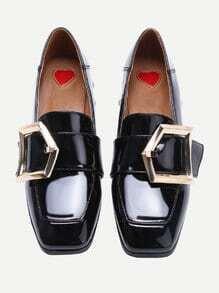 shoes170228809_4