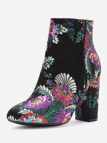shoes17010201_1