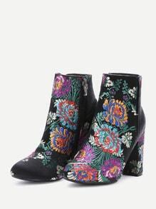 shoes17010201_2