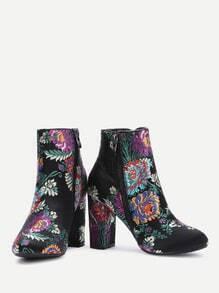 shoes17010201_3