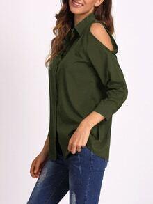 blouse170301101_3