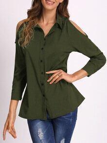 blouse170301101_1