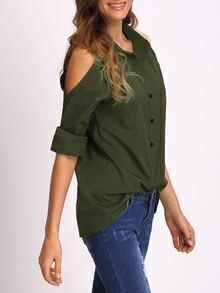blouse170301101_2