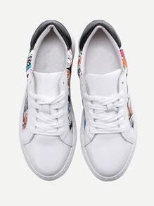 shoes170301811_4