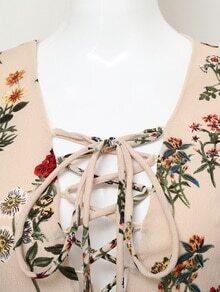 dress170120437_2