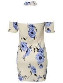 dress170120444_1