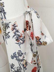 blouse170120439_3