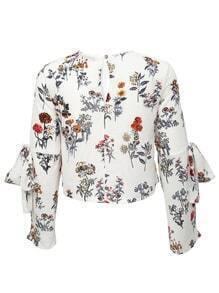 blouse170120439_1