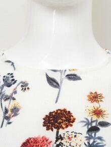 blouse170120439_2