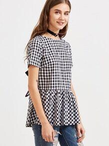 blouse170213703_3