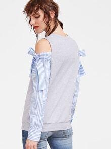 sweatshirt161229701_4